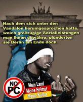FW-multikulti-berlin-1_627x764
