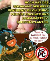 FW-multikulti-sozialamt-1a