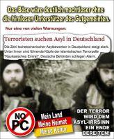 FW-multikulti-terror-2a