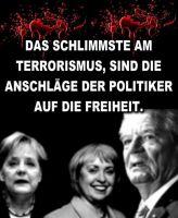 FW-multikulti-terror-3a