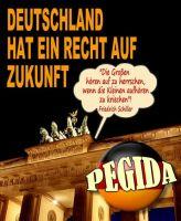 FW-pegida-5_627x764