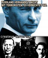 FW-putin-erdogan-1a