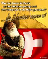 FW-schweiz-euro-1_627x764