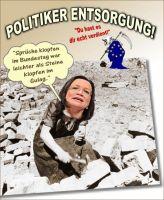 FW-steine-klopfen-1-a