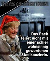 FW-tag-deutsche-einheit-2015a