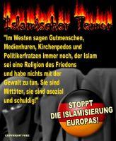 FW-terror-2015-1_627x764