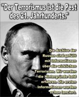 FW-terror-2015-1a