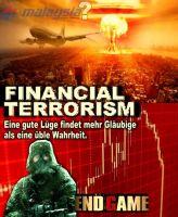 FW-terror-2015-2a
