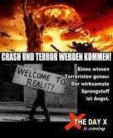 FW-terror-2015-4a