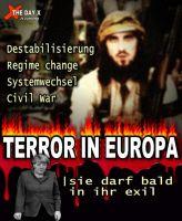 FW-terror-europa-1a