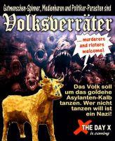 FW-volksverraeter-3a