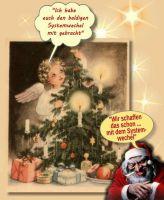 FW-weihnachten-2015-4a
