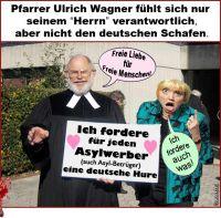 Fl-pfarrer-ulrich-wagner
