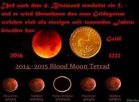 GJ-blood-moon-gold