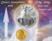 GJ_Himmelfahrt_1