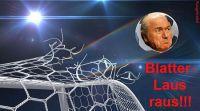 HK-Blatter-Laus-raus