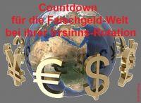 HK-Countdown-_fuer-die-Falschgeld-Welt