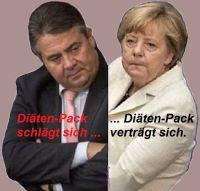 HK-Diaeten-Pack_schlaegt-sich-_Diaeten-Pack-vertraegt-sich
