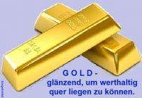 HK-Gold-glaenzend-um-werthaltig-quer-liegen-zu-koennen