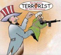 HK-Handzahmer-Terrorist-mit-Ami-Stammbaum_