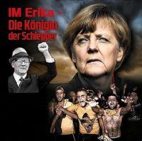 HK-IM-Erika-die-willfaehrige-Koenigin-der-Schlepper