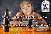 HM-Merkel-die-Flasche-fest-im-Griff
