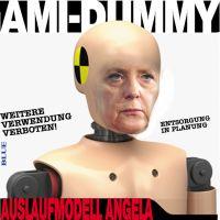 JB-AMI-DUMMY