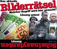JB-BILDERRAETSEL