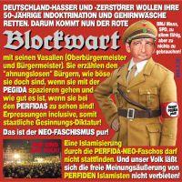 JB-BLOCKWART-MAAS
