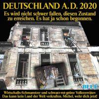 JB-D-LAND-2020