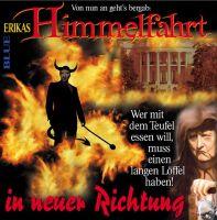 JB-ERIKAS-HIMMELFAHRT