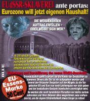 JB-EU-PARASITEN-HH