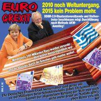 JB-EURO-GREXIT