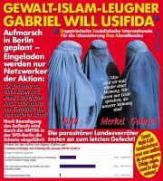 JB-GABRIEL-USIFIDA