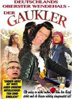 JB-GAUCKLER_WENDEHALS