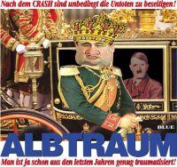 JB-GERMAN-ALBTRAUM