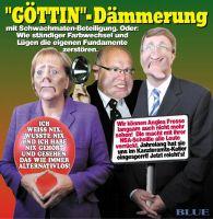 JB-GOETTIN-DAEMMERUNG