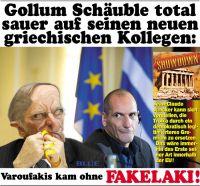 JB-GOLLUMS-FAKELAKI