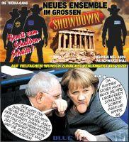 JB-GR-SCHULDENSCHNITT