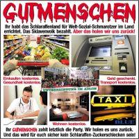 JB-GUTMENSCHEN