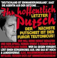 JB-IHR-LETZTER-PUTSCH
