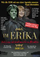 JB-IM-ERIKA-GEHT-BALD