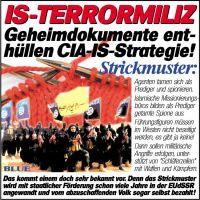 JB-IS-TERRORMILIZ