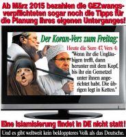 JB-ISLAM-TV