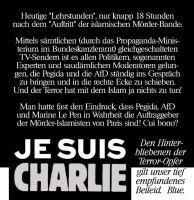 JB-JE-SUIS-CHARLIE