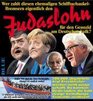 JB-JUDASLOHN