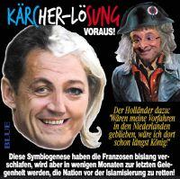 JB-KAERCHER-LOESUNG