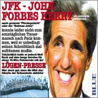 JB-KERRY-PFERDEGESICHT