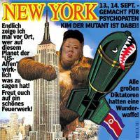 JB-KIM_NEW_YORK