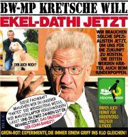 JB-KRETSCHE-EKELDATHI
